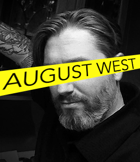 AUGUST-WEST-2015